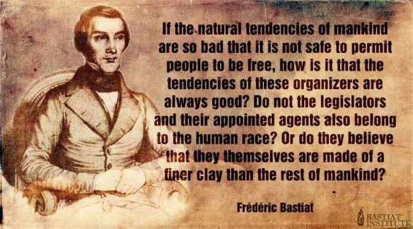Bastiat-1